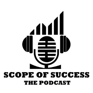 avatar for Scope of Success