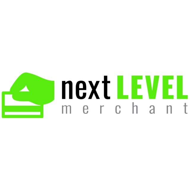 avatar for Next Level Merchant