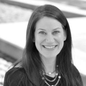 Melissa LeBauve