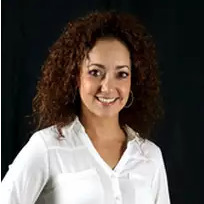 Valerie Barreiro