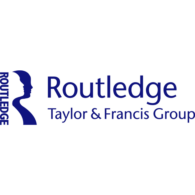 avatar for Routledge | Taylor & Francis Group