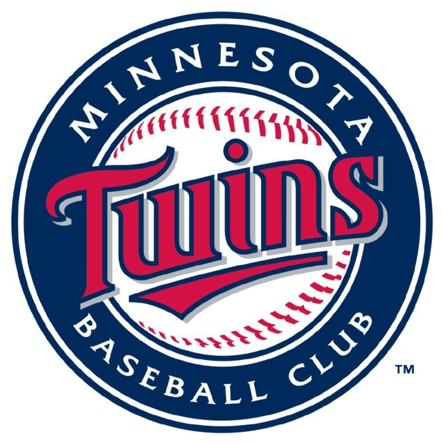 avatar for Minnesota Twins
