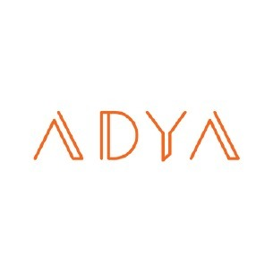 avatar for Adya Inc