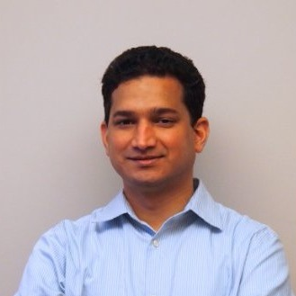 avatar for Nirav Shah, MS, MBA