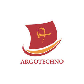 avatar for Argotechno