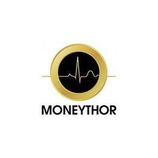 avatar for Moneythor