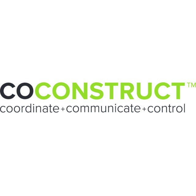 avatar for CoConstruct