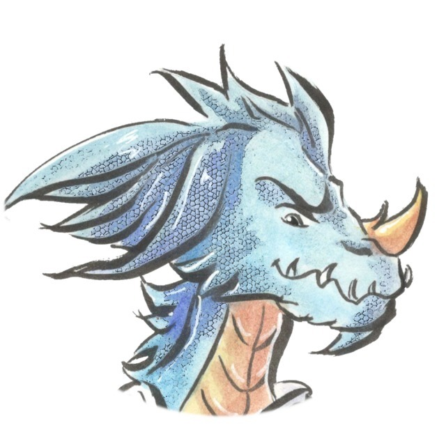 avatar for RadicalDragon