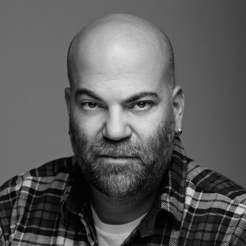 avatar for Paul Rosenberg