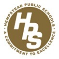 avatar for Hempstead UFSD