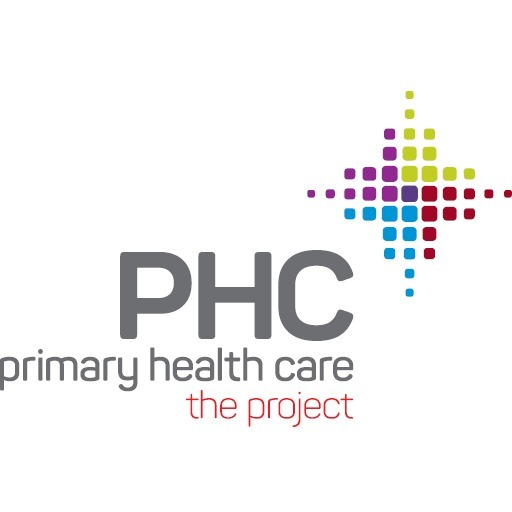 avatar for The Project of Primary Health Care