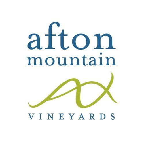 avatar for Afton Mountain Vineyards