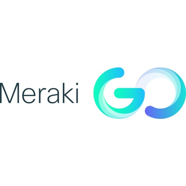 avatar for Meraki Go