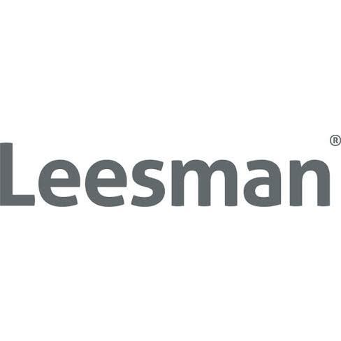 avatar for Leesman Index