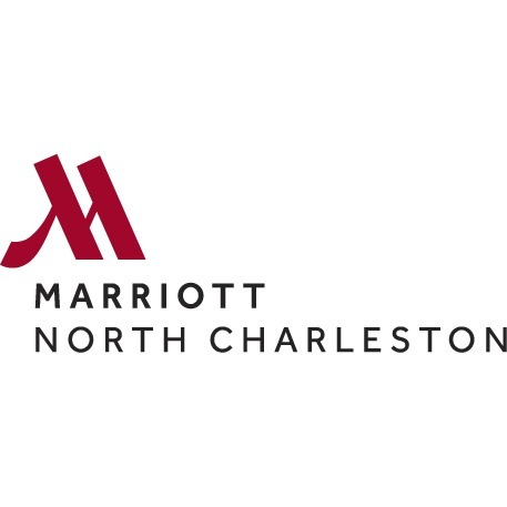 avatar for North Charleston Mariott