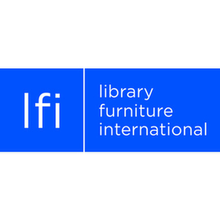 avatar for Library Furniture International