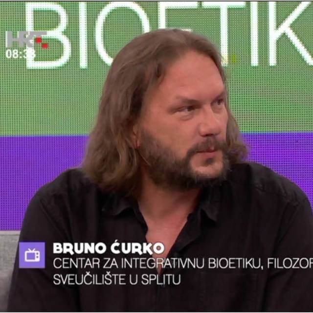avatar for Bruno Çurko