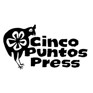 avatar for Cinco Puntos Press