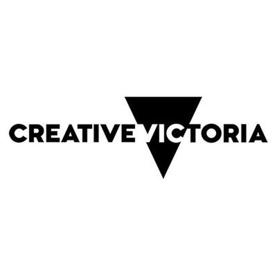 avatar for Creative Victoria