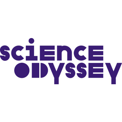 avatar for Science Odyssey