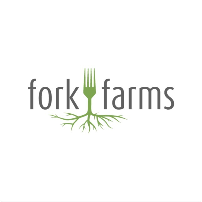 avatar for Fork Farms