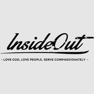 avatar for Insideout Church