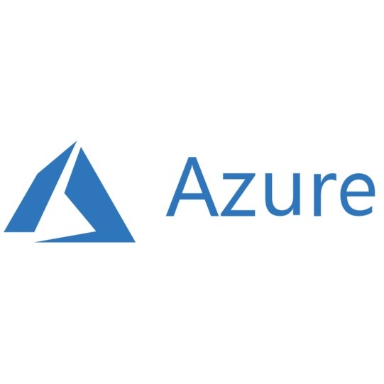 avatar for Microsoft Azure