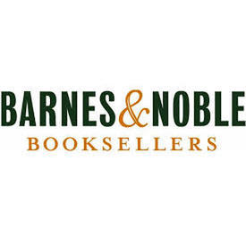 avatar for Barnes and Noble