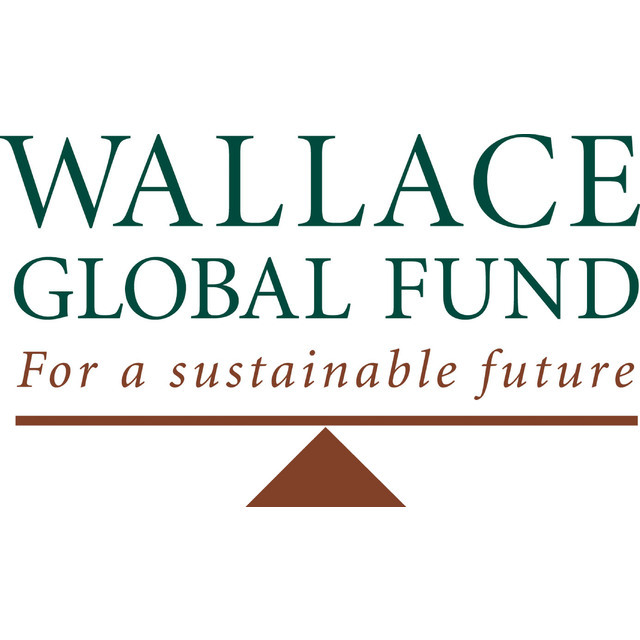 avatar for Wallace Global Fund