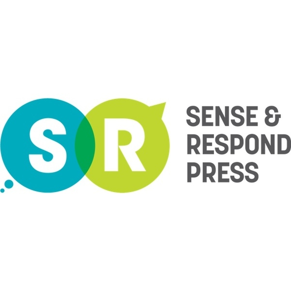 avatar for Sense & Respond Press