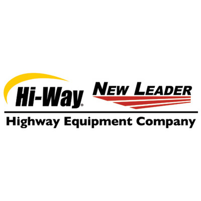 avatar for Highway Equipment Company