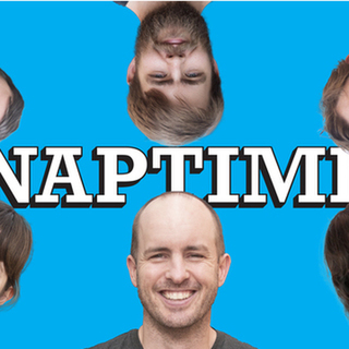 avatar for Naptime