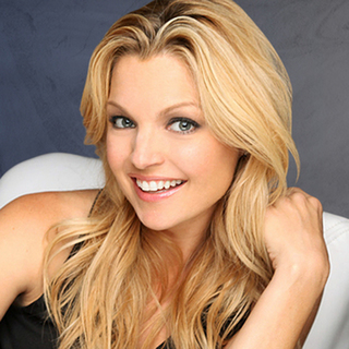 avatar for Clare Kramer