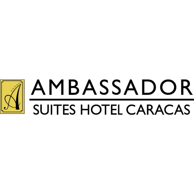 avatar for Ambassador Suites Hotel