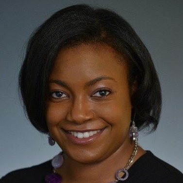 avatar for Myra Tetteh, PhD, MPP