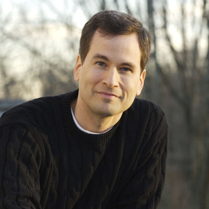 avatar for David Pogue