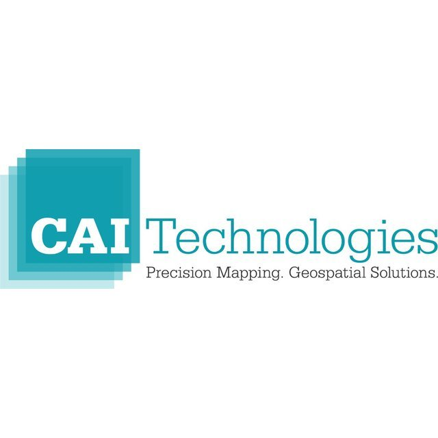 avatar for CAI Technologies