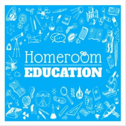 avatar for Homeroom Education