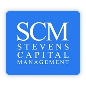 avatar for Stevens Capital Management
