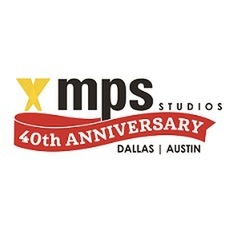 avatar for MPS Studios
