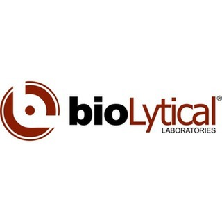 avatar for bioLytical Laboratories, Inc.