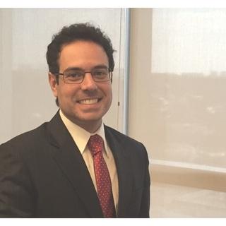Dr. Luiz Eduardo Salles