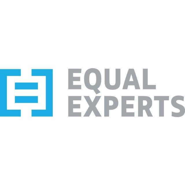 avatar for Equal Experts