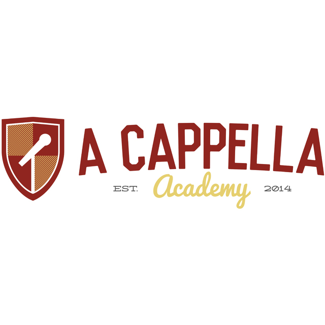 avatar for A Cappella Academy
