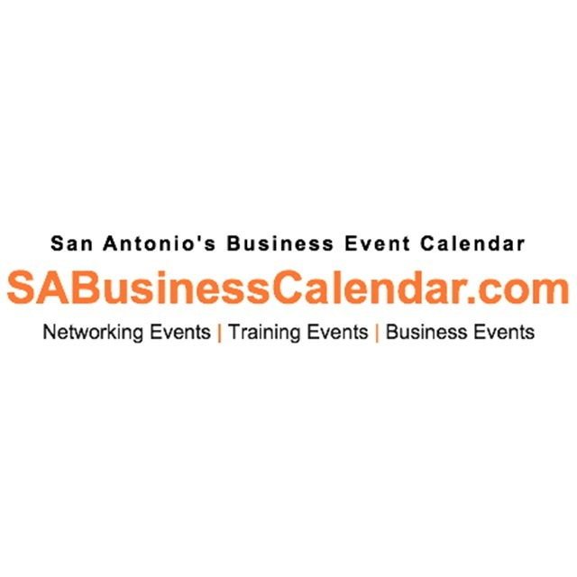 avatar for San Antonio Business Calendar