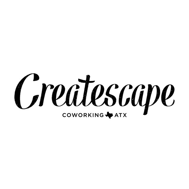 avatar for Createscape Coworking
