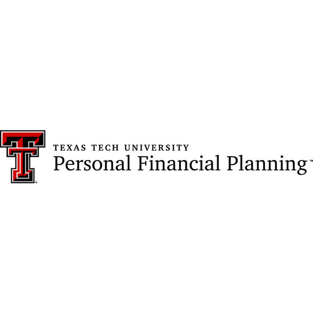 avatar for Texas Tech University Personal Financial Planning