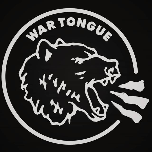 avatar for War Tongue