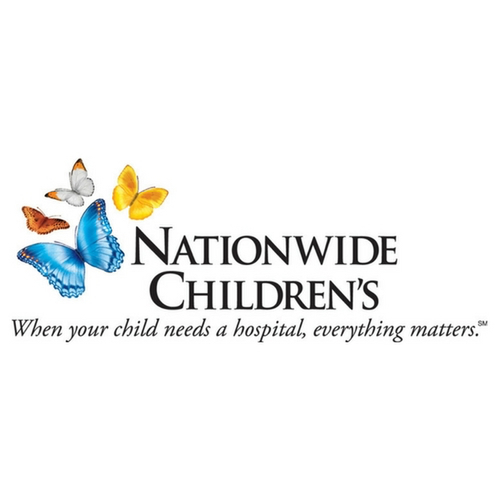avatar for Nationwide Children's Hospital