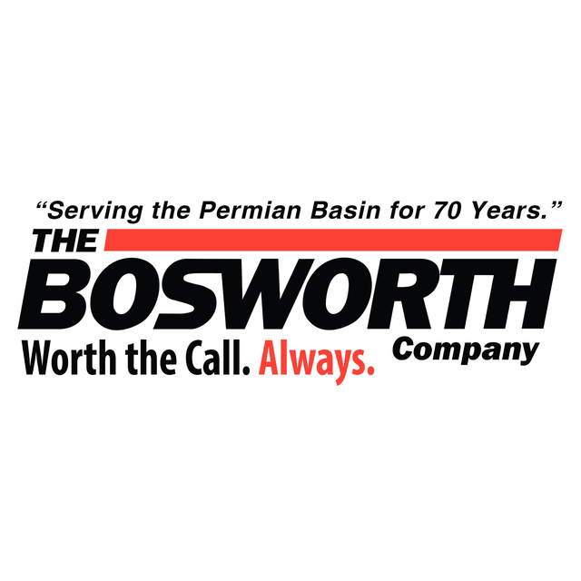 avatar for The Bosworth Company